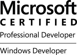 MCPD-logo.png